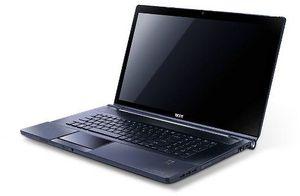 Acer Aspire 8951G-2416G75Bnkk, UK (LX.RJ402.033)