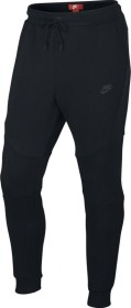 Nike Tech Fleece pant long black (men) (805162-010)