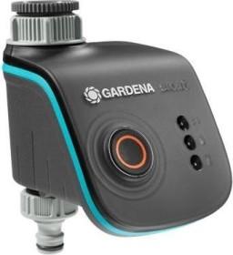 Gardena smart Water Control irrigation controller (19031)
