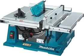 Makita 2704 Elektro-Tischkreissäge