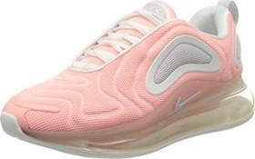 Nike Air Max 720 bleached coral/pure platinum/summit white (Damen) (AR9293-603)