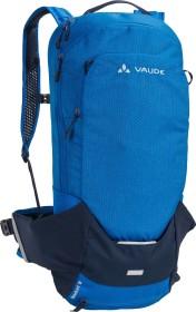 VauDe Bracket 10 radiate blue (12686-946)