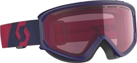 Scott Fact purple/amplifier (271820-0025)