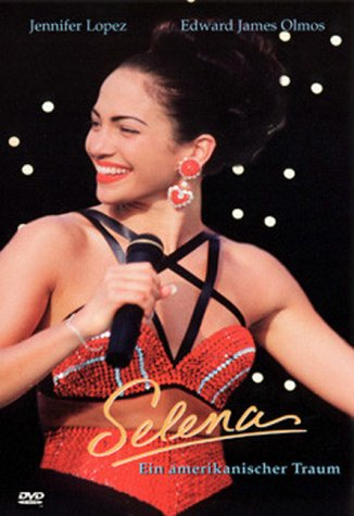 Selena -- via Amazon Partnerprogramm