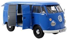 Revell Volkswagen Typ 2 T1 Van (07076)