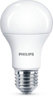 Philips LED Birne E27 13W/827 (577035-00)