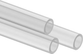 Corsair Hydro X Series XT Hardline satin, 1m, 14mm, 3er-Pack (CX-9059005-WW)