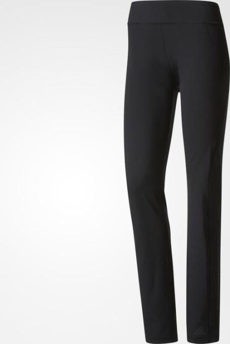 adidas Workout Tights Hose lang schwarz (Damen) (AI3745) ab ? 37,91