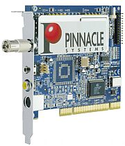 Pinnacle PCTV Rave (202261069/202262203)