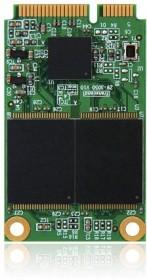 Transcend Industrial MSA310 64GB, mSATA (TS64GMSA310)