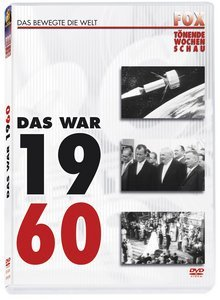 Tönende Wochenschau 1960