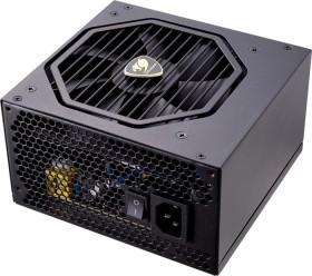 Cougar GX-S650 650W ATX 2.4