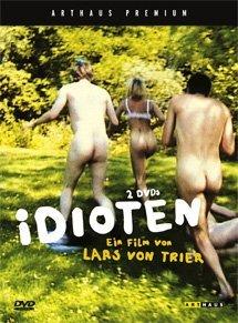 Idioten (Special Editions)