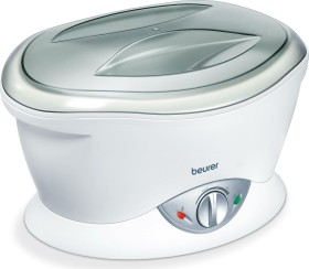 Beurer MP 70 paraffin bath (589.32)