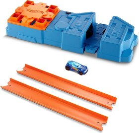 Mattel Hot Wheels Track Builder Unlimited Booster Pack (GBN81)