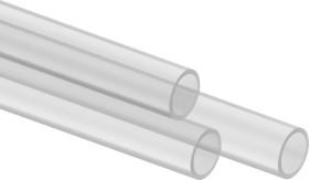 Corsair Hydro X Series XT Hardline satin, 1m, 12mm, 3er-Pack (CX-9059004-WW)