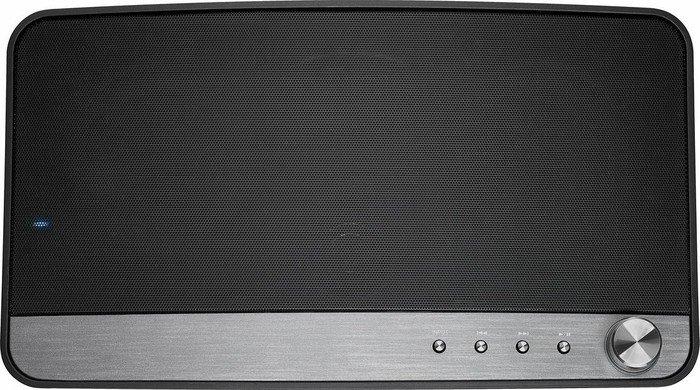 Pioneer MRX-3 black