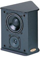 eltax HT-2 Bipolar Rear Speaker