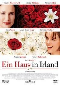 Ein Haus in Irland (DVD)