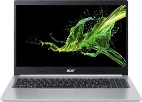 Acer Aspire 5 A515-55-50QW silber (NX.HSPEG.004)