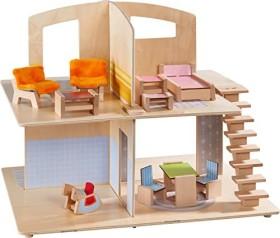 HABA Little Friends - City Villa Dollhouse (305638)