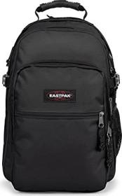 Eastpak Tutor black (EK955008)