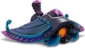 Skylanders: Superchargers - Figur Sea Shadow (Xbox 360/Xbox One/Wii/WiiU/PS3/PS4/3DS)