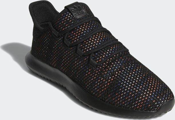 Adidas Tubular Shadow core blacksolar redmystery ink ab 55