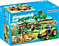 playmobil Country - StarterSet Obsternte (6870)