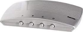 Hama HDMI Switch 4-fach (51812)