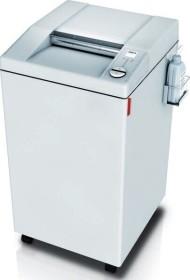 Ideal 3105-SM/C (31057111)