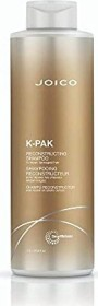 Joico K-Pak shampoo, 1000ml