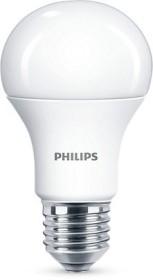 Philips LED Birne E27 13W/840 (577219-00)