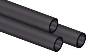 Corsair Hydro X Series XT Hardline satin black, 1m, 14mm, 3er-Pack (CX-9059008-WW)