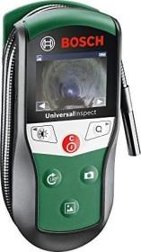 Bosch DIY UniversalInspect inspection camera (0603687000)