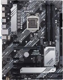 ASUS Prime H470-Plus (90MB1360-M0EAY0)