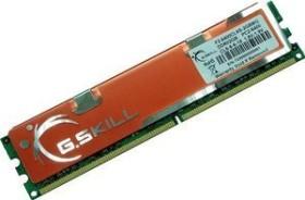 G.Skill Value DIMM 2GB, DDR2-800, CL6-6-6-18 (F2-6400CL6S-2GBMQ)
