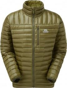 Mountain Equipment Odin Jacke fir green (Herren) (004175-01542)