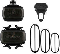 Garmin Geschwindigkeits- und Trittfrequenzsensor (010-12104-00)