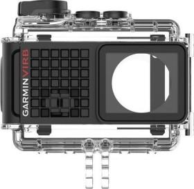 Garmin water-proof case VIRB Ultra (010-012389-00)