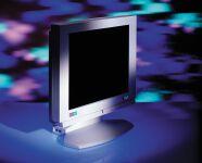 """Elsa Ecomo 20LCD99, 18.1"""", 1280x1024, 2x analog"""
