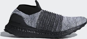 adidas Ultra Boost Laceless core black/ftwr white (BB6137)