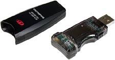 Olympus MAUSB-100 xD-Picture Card urządzenie do odczytu/zapisu (N1317492)