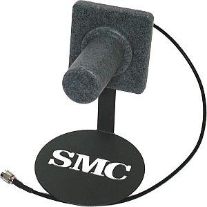 SMC EliteConnect Wireless Antenne 10.5dBi (SMCANT-KIT)