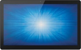 """Elo Touch Solutions I-Series 2.0 Standard 22"""", TouchPro PCAP, schwarz (E611675)"""