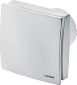 Maico ECA 100 ipro B built-in fan (0084.0204)