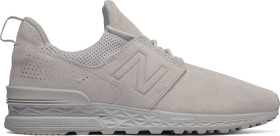 New Balance 574 Sports overcast (men) (MS574DB)