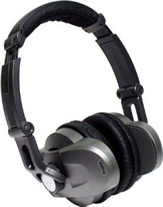 Zalman ZM-RS6F theatre 6, jack (headphones)