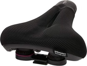 Terry Fisio ClimaVent gel Max saddle (ladies) (42300376)