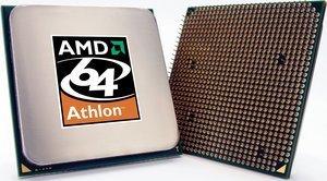 AMD Athlon 64 3700+, 2.20GHz, tray (ADA3700DAA5BN/ADA3700DKA5CF)